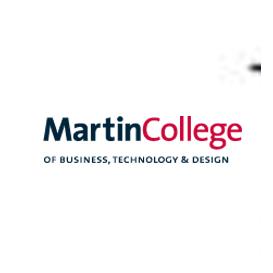 Martin College Avustralya Sertifika ve Diploma Programları