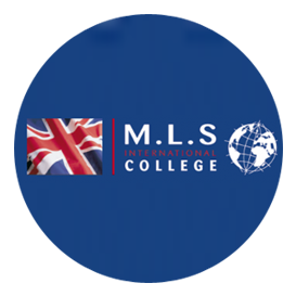 MLS International College İngiltere Sertifika ve Diploma Programları