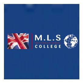 MLS & BBSI İngiltere