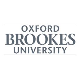 Oxford Brookes Üniversitesi İngiltere Sertifika ve Diploma Programları