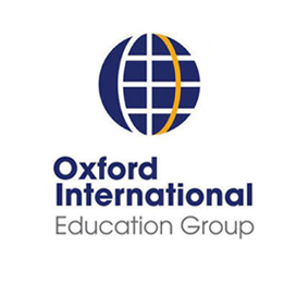 Oxford International College İngiltere