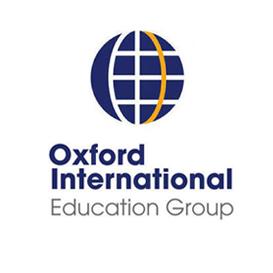 Oxford International İngiltere