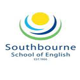 Southbourne School Of English İngiltere