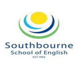 Southbourne School Of English İngiltere