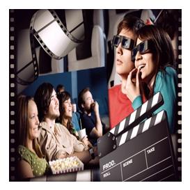 Medya ve İngilizce Premium Yaz Okulları