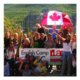 ILAC Summer Kanada Yaz Okulları
