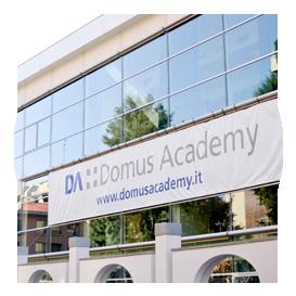 Domus Academy İtalya
